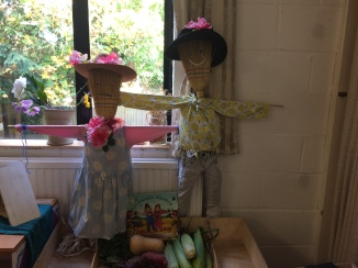 SCARECROWS WEDDING IMG_2066